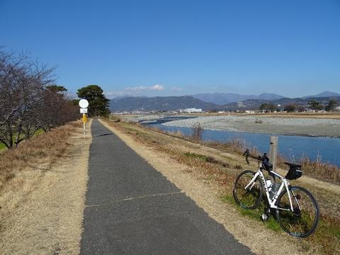 160109 酒匂川CRDSC01224.jpg