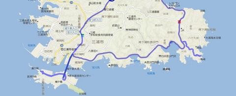 160206三浦南端.jpg