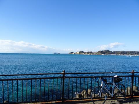 161211荒崎海岸001.jpg