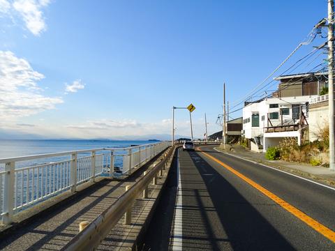 161211荒崎海岸011.jpg
