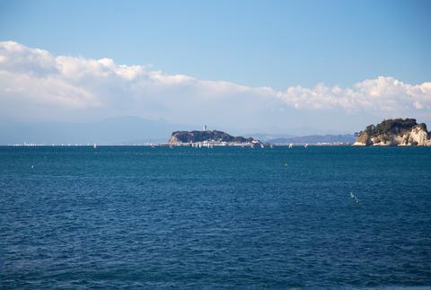 161211荒崎海岸015.jpg
