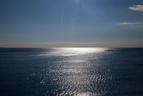 161211荒崎海岸016.jpg