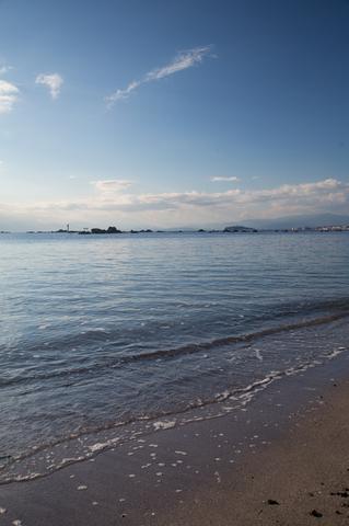 161211荒崎海岸024.jpg