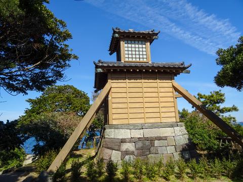 170219 横須賀ライド012.jpg
