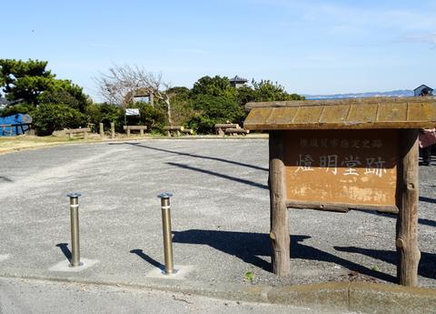 170219 横須賀ライド015.jpg