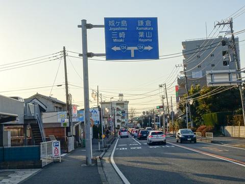170219 横須賀ライド021.jpg