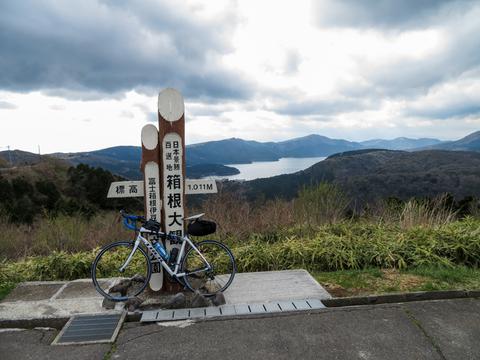 170423-椿ライン~芦ノ湖021-1.jpg