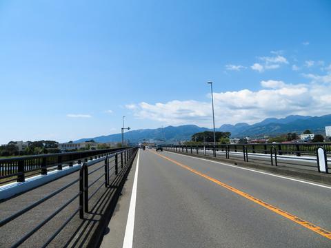 170423 椿ライン~芦ノ湖001.jpg