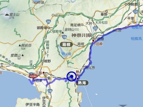 170505 熱海~沼津000.jpg