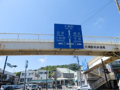 170505 熱海~沼津004.jpg