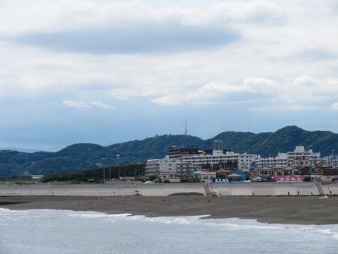 170514湘南平ポタ002.jpg