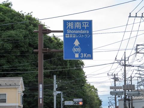 170514湘南平ポタ004.jpg