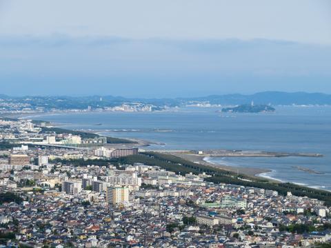 170514湘南平ポタ010.jpg
