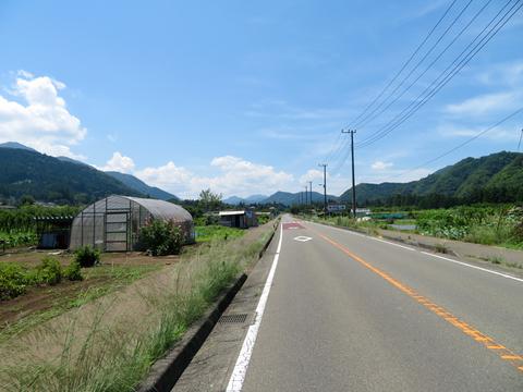 170715 宮ケ瀬~道志ダム~大垂水峠013.jpg