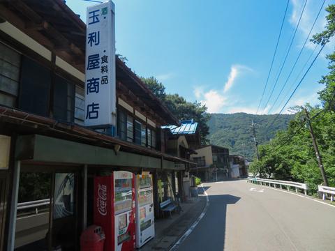 170715 宮ケ瀬~道志ダム~大垂水峠015.jpg