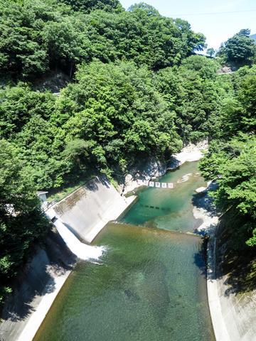 170715 宮ケ瀬~道志ダム~大垂水峠018.jpg