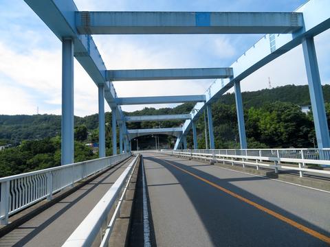 170715 宮ケ瀬~道志ダム~大垂水峠024.jpg