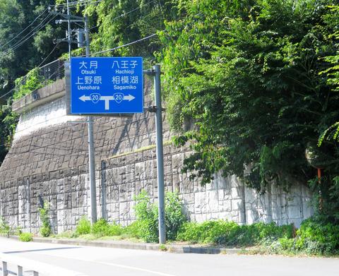 170715 宮ケ瀬~道志ダム~大垂水峠026.jpg