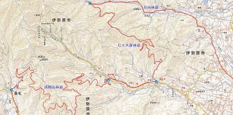 170805地形図.jpg