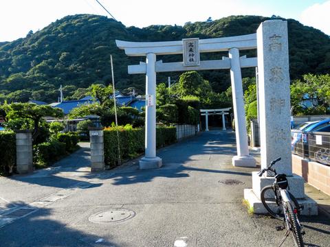 170902湘南平ポタ10-1.jpg