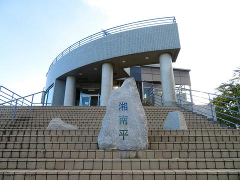 170902湘南平ポタハイク017.jpg