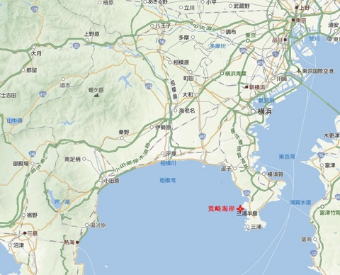 171209荒崎海岸位置.jpg