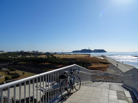 2017-12-30 Miura000.jpg