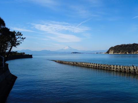 2017-12-30 Miura004.jpg