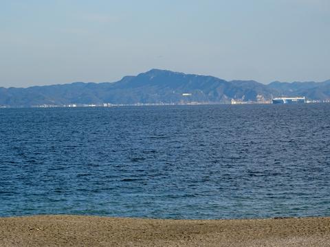2017-12-30 Miura023.jpg