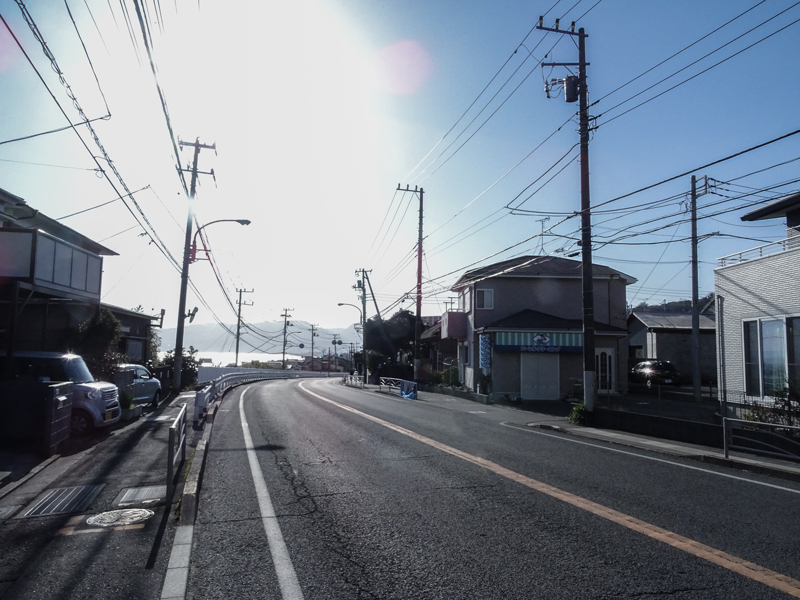 2018-02-11ライド006.jpg