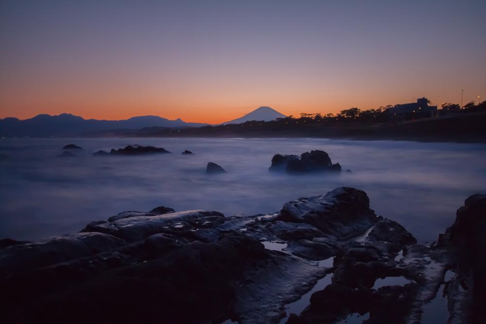 2018-04-08-渋沢丘陵など031-1.jpg