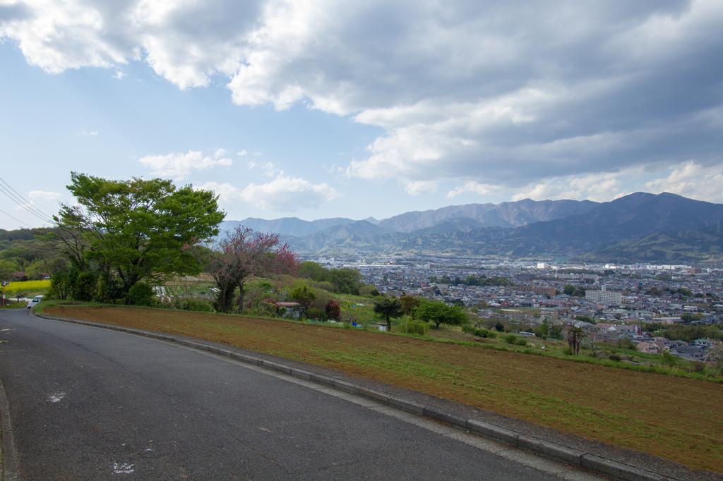2018-04-08 渋沢丘陵など017.jpg