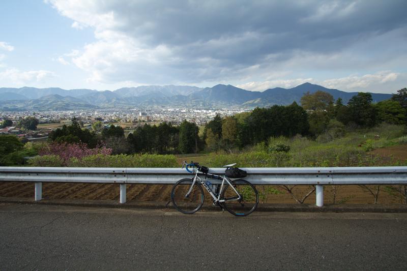 2018-04-08 渋沢丘陵など021.jpg
