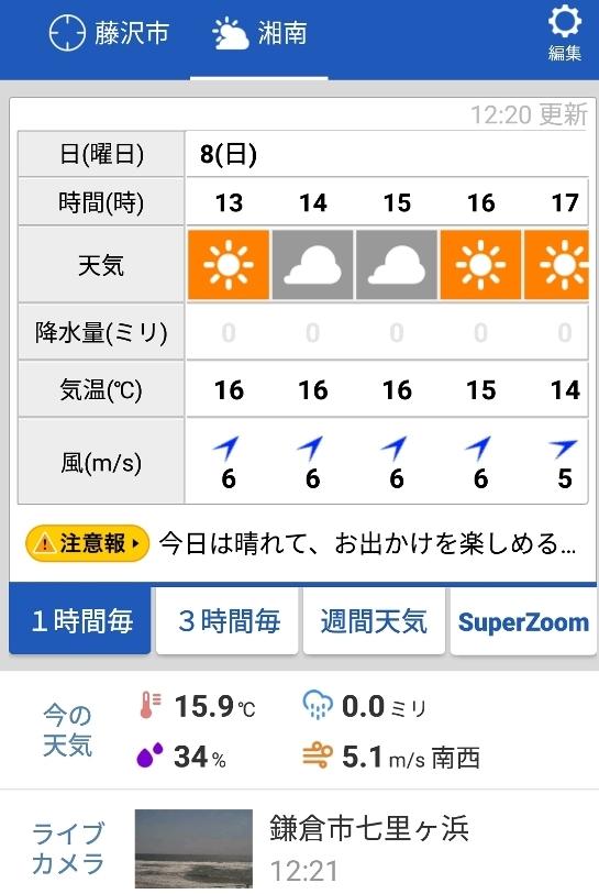 2018-04-08 渋沢丘陵など031.jpg
