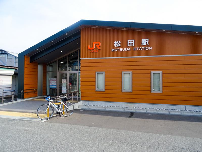 2018-06-17 酒匂川~富士見塚~渋沢丘陵他006.jpg