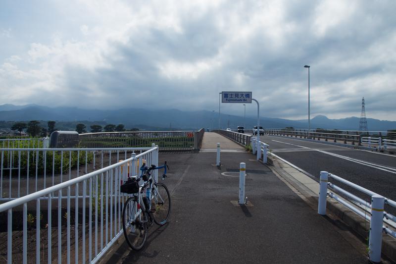 2018-06-17 酒匂川~富士見塚~渋沢丘陵他016.jpg
