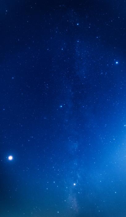 2018-07-20 夏の夜空-000.jpg