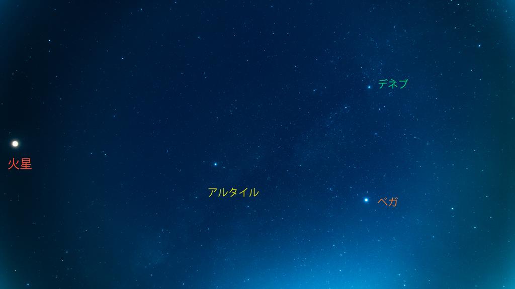 2018-07-20 夏の夜空-001.jpg