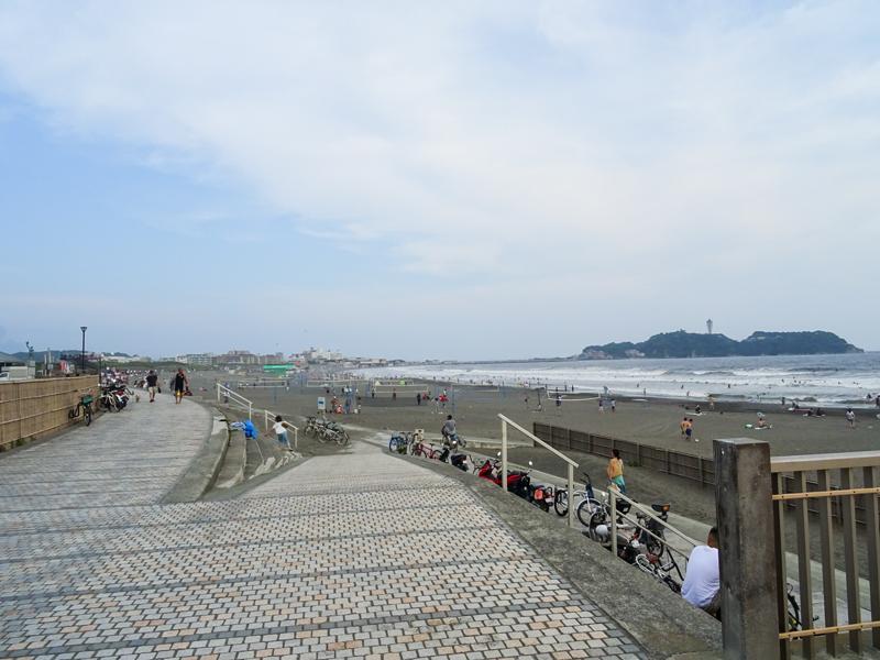 2018-07-22境川ポタ-003.jpg