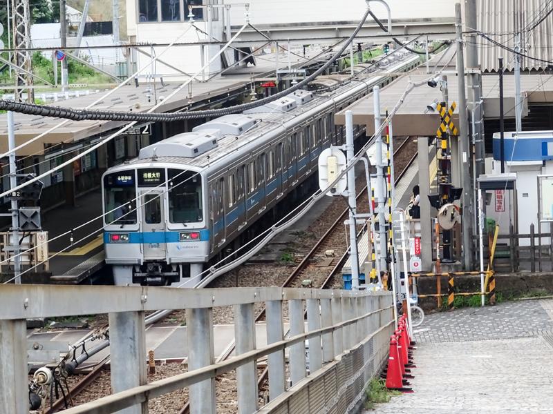 2018-07-22境川ポタ-007.jpg