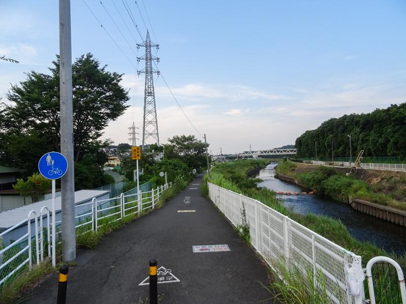 2018-07-22境川ポタ-009.jpg
