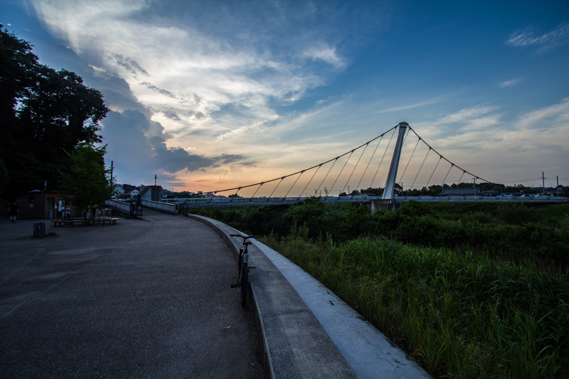 2018-07-22境川ポタ-019.jpg
