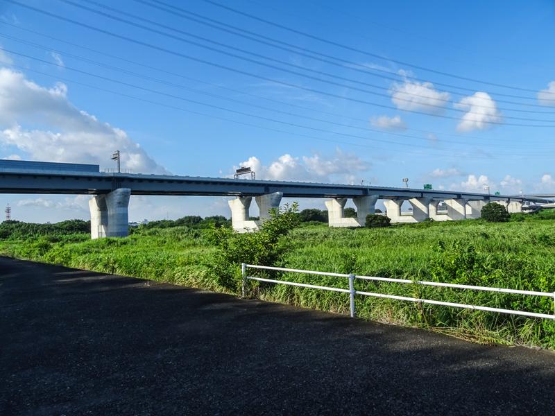 2018-07-29-相模川沿い本厚木ポタ-007-5.jpg
