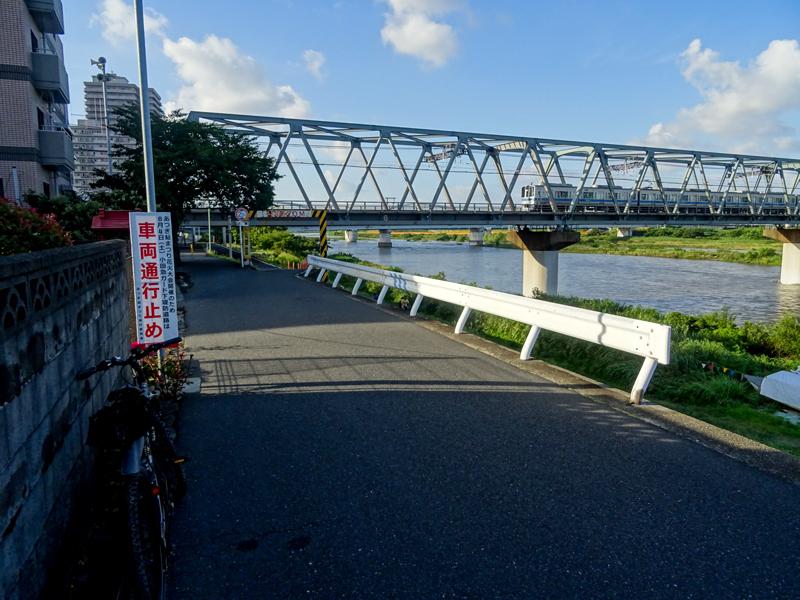 2018-07-29-相模川沿い本厚木ポタ-009.jpg
