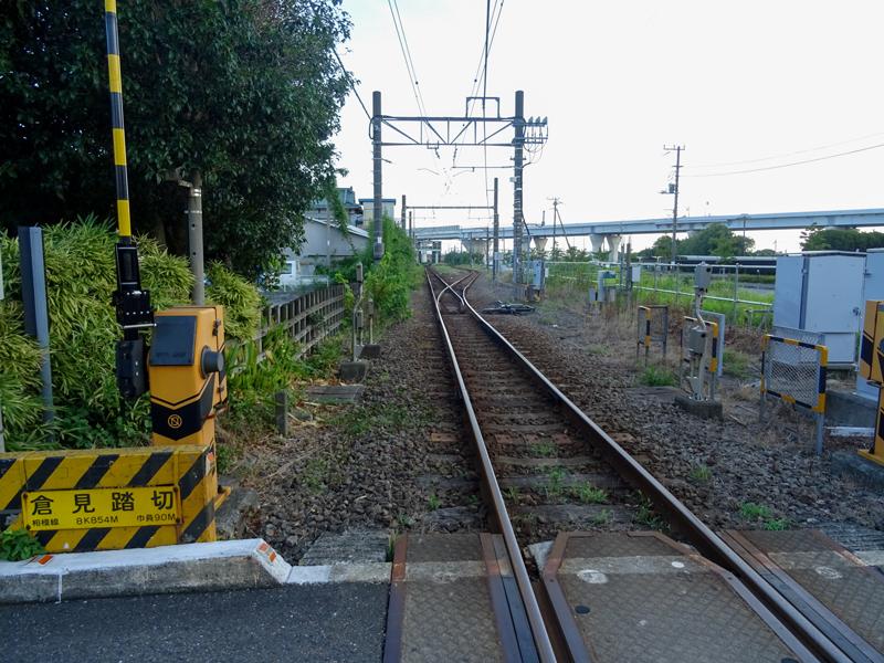 2018-07-29-相模川沿い本厚木ポタ-015.jpg