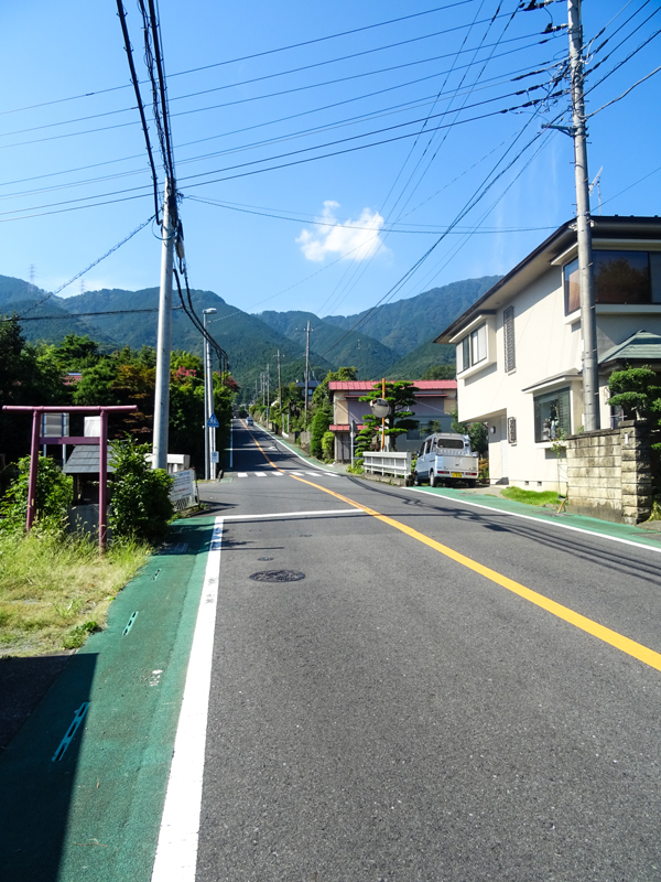 2018-08-下-008.jpg