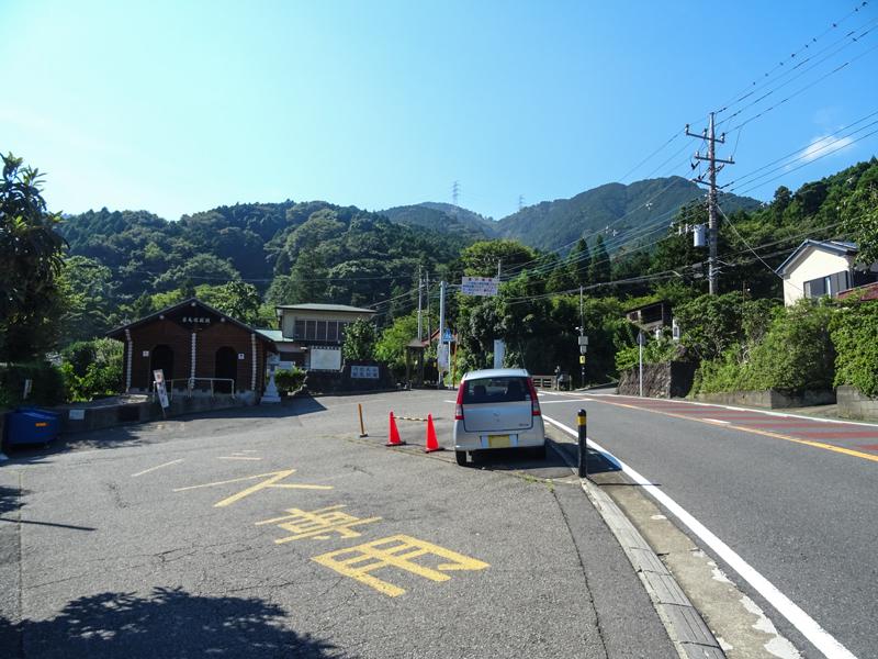 2018-08-下-009.jpg