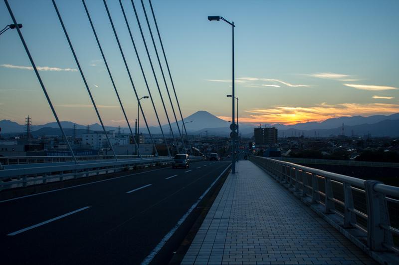 2018-08-下-022.jpg