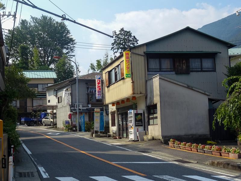 2018-08上 長尾峠-014-1.jpg