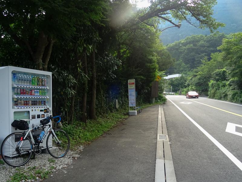 2018-08上 長尾峠-017-1.jpg